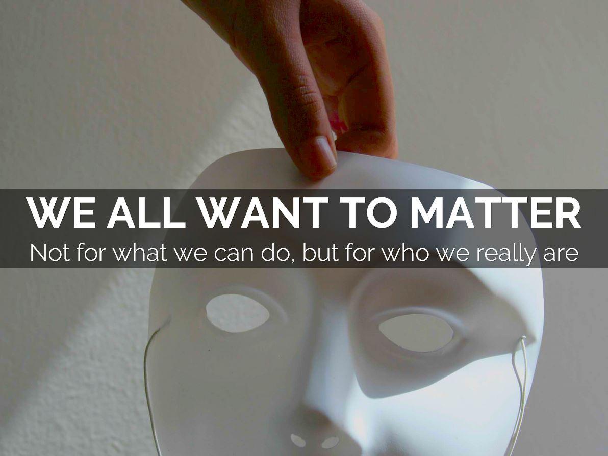 7_matter