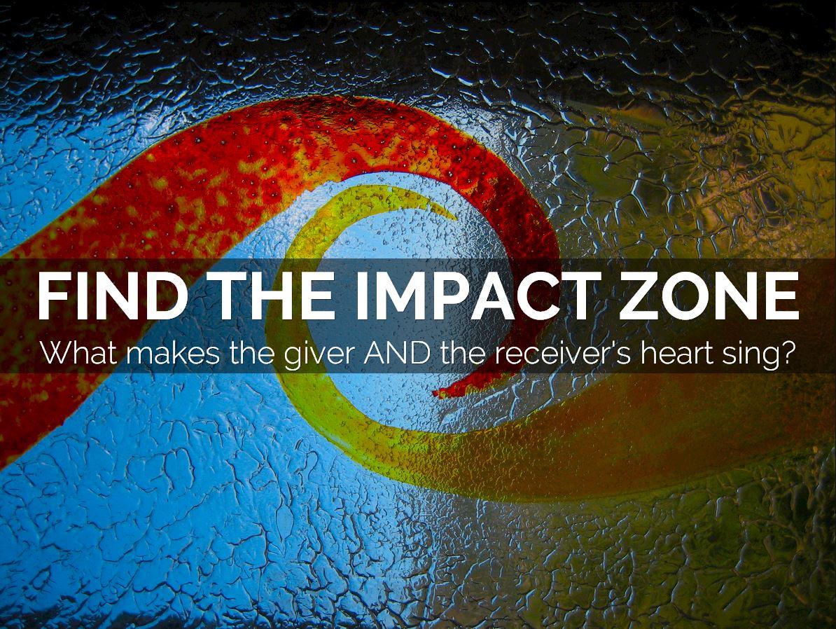 8_impact